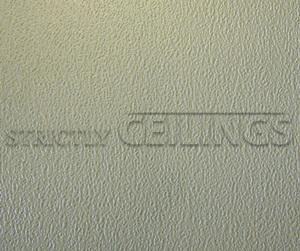 Drop Ceiling Tile Showroom Drop Ceiling Tile Options