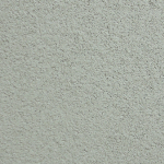 Armstrong Cirrus #584,589 Drop Ceiling Tile