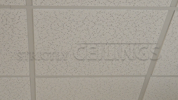armstrong drop ceiling tiles ceiling design ideas