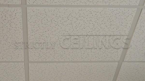 Drop Ceiling Tiles 2x2 Fasade Tile