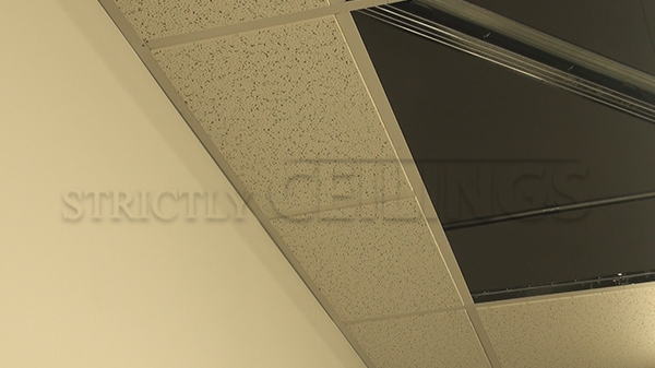 Armstrong Ceiling 2767d Ceiling Tiles By Us Armstrong 703