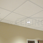 Armstrong Dune #1775 Acoustical Ceiling Tile