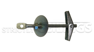 Acoustical Toggle Bolt