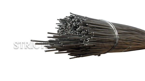 Strictly Ceilings Tie Wire 18g 20 Pcs