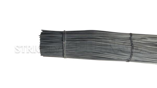 Tie Wire Gauges : Sctw g suspended ceiling tie wire pcs