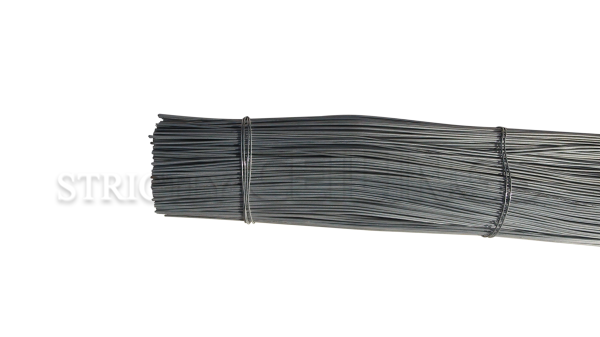 Sctw18g Suspended Ceiling Tie Wire 18g 10 Pcs 28