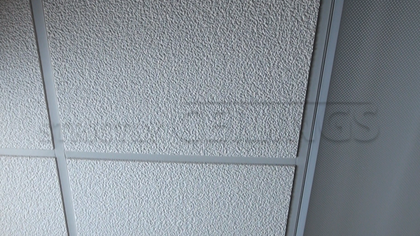 MidRange Drop Ceiling Tiles Designs X X Affordable Ceiling - Armstrong cleanroom ceiling tiles