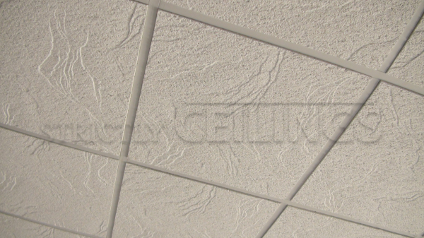 15/16u0026quot; Drop Ceiling Grid Showroom : Armstrong Prelude XL 7300 15/16u0026quot; Ceiling Grid : Donn DX24 ...
