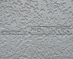 Drop Ceiling Tile Showroom Drop Ceiling Tile Options