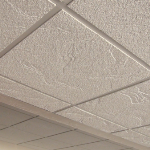 Drop Ceiling Installation Gallery Custom Ceiling Photos Pictures - 2x2 recessed ceiling tiles
