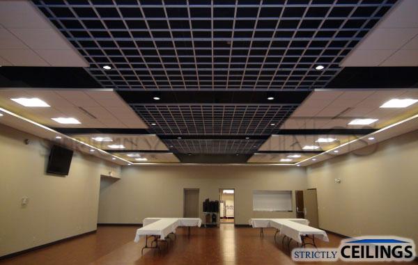 Fine 12 Ceiling Tile Thick 12X12 Vinyl Floor Tiles Shaped 18 Ceramic Tile 2 X 2 Ceiling Tiles Young 200X200 Floor Tiles Yellow2X2 Ceiling Tiles Lowes Drop Ceiling Installation Gallery | Custom Ceiling Photos ..