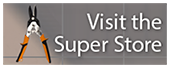 Visit the Super Store